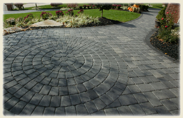 Stratford Patio Pool or Driveway Paving Stones